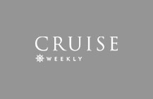 Ship Review: Blue Lagoon Cruises' <i>Fiji Princess</i> by: Roderick Eime