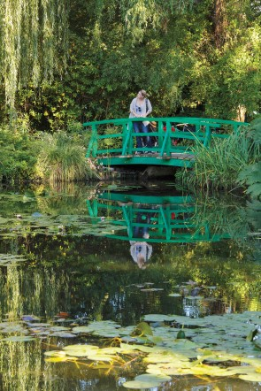 Better Homes Gardens Showcases Scenic Tours Luxury France River Cruising Cruise Weekly