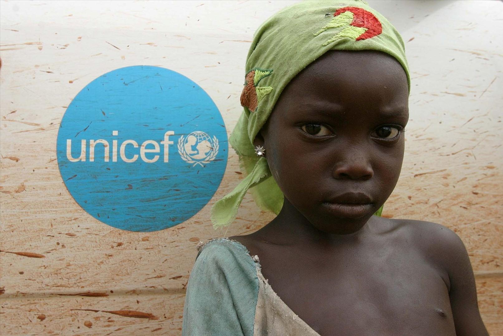 MSC CRUISES DONATES €3 MILLION TO UNICEF :: Cruise Weekly