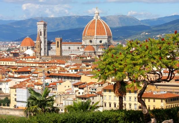 English To Italian Translator Google: ITALIAN INDULGENCE TOUR & 'THE BEST OF CROATIA' Cruise