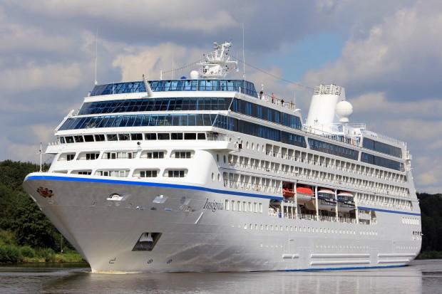 Cruise around the world in 180 days cruise weekly for Year long cruise around the world cost