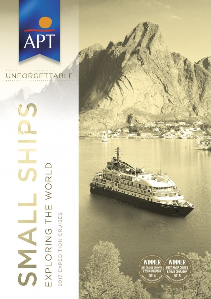 APT Small Ships 2017 Cover HR
