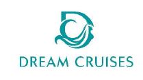 Dream Cruises logo